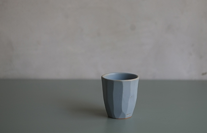 cup_3월
